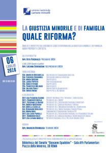 Locandina-Tavola-Rotonda-Roma_MOD_x bz